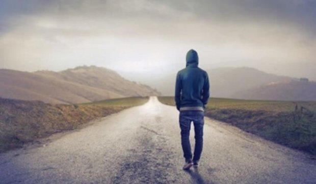 Ученые выяснили, какого партнера ищут одинокие люди