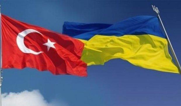 Соглашение о ЗСТ с Турцией останется на бумаге