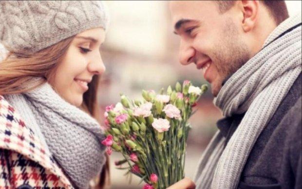 Идеальный партнер: как понять, что вы нашли лучшего мужчину в мире