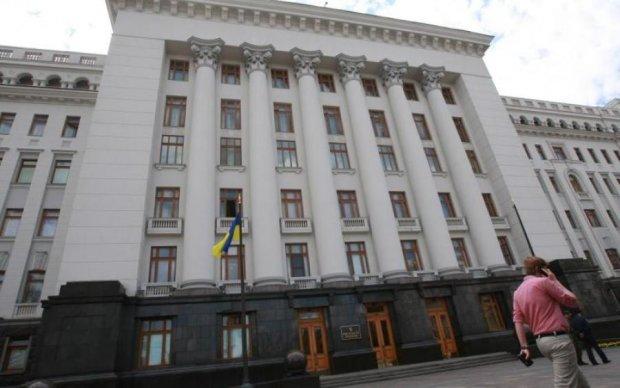 """В.Медведчук: """"партия войны"""" навязывает президенту никчемную политику"""