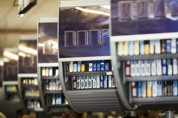 В Україні рекордно здорожчають цигарки: скільки доведеться викласти курцям за пачку