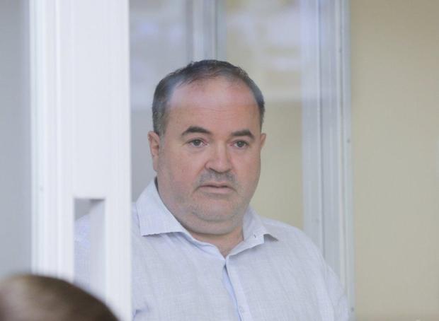 """""""Убийца"""" Бабченко получил реальный срок"""