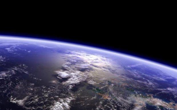 Украина задыхается: спутник показал, что мы натворили