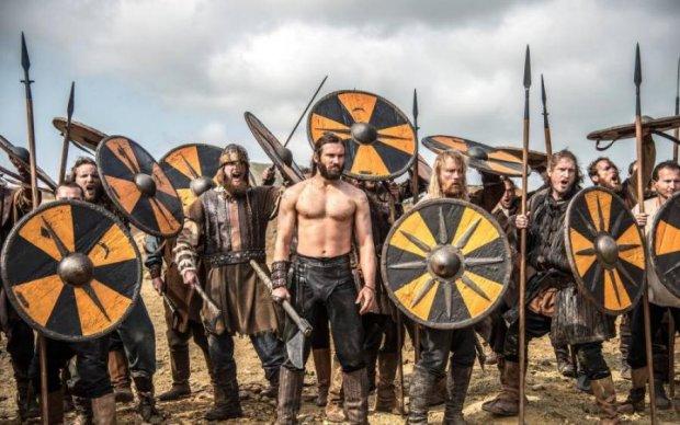 Дослідники спростували головний міф про вікінгів