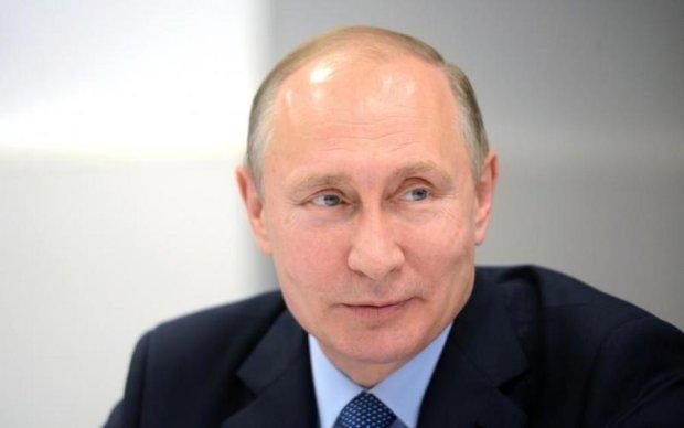 Волкер раскрыл истинные планы Путина
