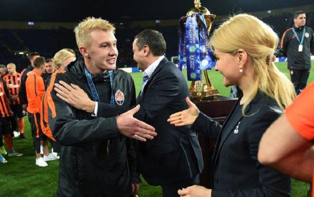 Манчестер Сити  вышел в полуфинал Кубка Англии