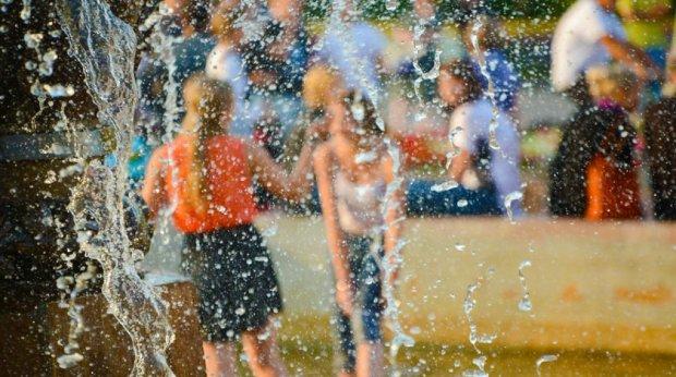 Как пережить жару: полезные советы специалистов