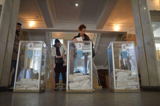 Парламентские выборы в Днепре: кто стал главным фаворитом и аутсайдером