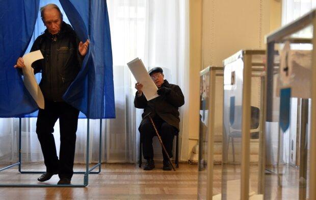"""Местные выборы 2020: в """"Слуге народа"""" назвали точную дату"""
