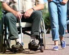Групи інвалідності, фото: ukr.segodnya.ua