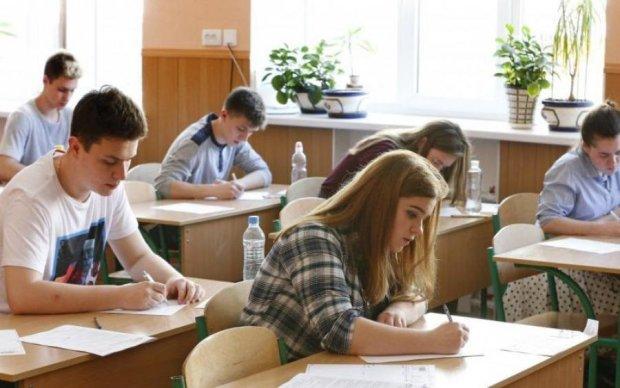 ЗНО 2018: правильні відповіді з української мови та літератури