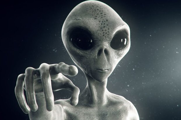 Ученые срочно предупредили человечество об инопланетном вторжении: это катастрофа