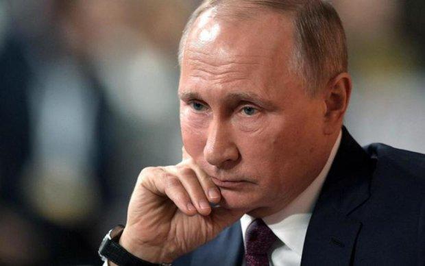 На мізинчиках: в Мінську зібралися помирити Донбас
