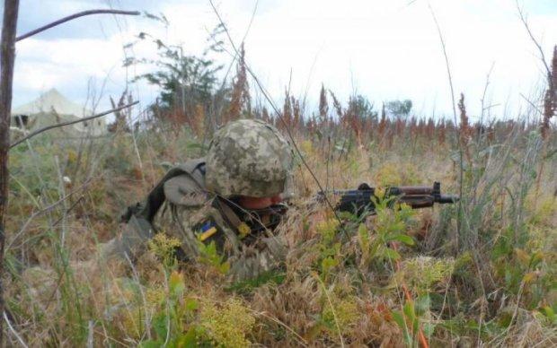 Українські воїни отримали супер-зброю: вражаючі кадри