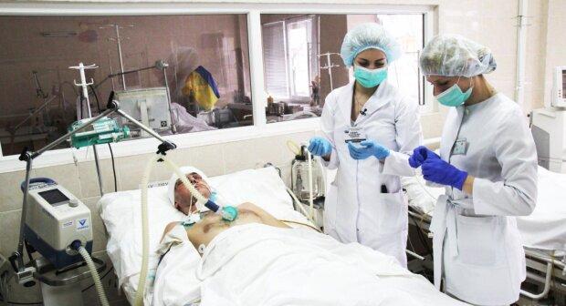 У МОЗ вигадали, як продовжити життя українцям: що зміниться в лікарнях зовсім скоро