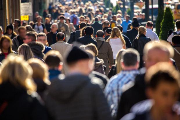 Українцям розповіли, як притиснути роботодавців: важлива інформація