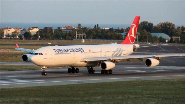 Пакуйте чемоданы: Turkish Airlines возобновила рейсы из Одессы в Стамбул