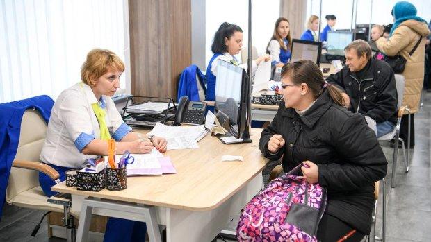 Розлучення через субсидії: як жорсткі закони руйнують українські сім'ї