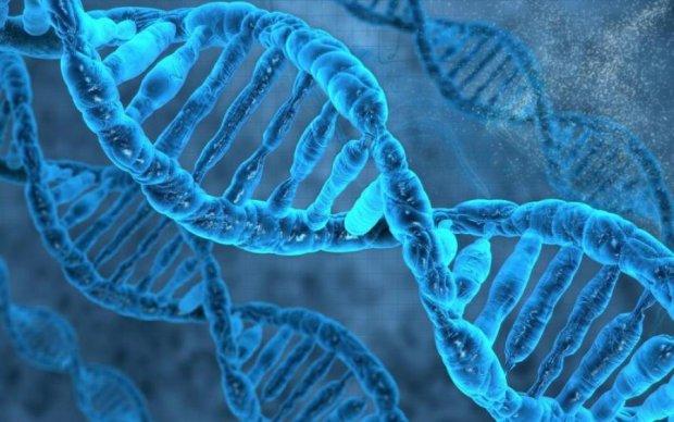 Міжнародний День ДНК 25 квітня: історія свята