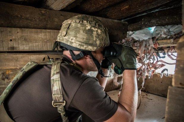 На Донбассе трагически погибли 49 украинских воинов, раненых в десятки больше: что происходит
