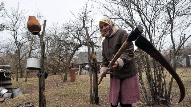"""Вирішили """"піти"""" разом: сімейний суїцид перелякав всю Україну"""