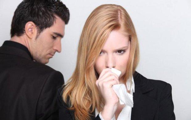 Точно не пара: эти сигналы организма предскажут крах отношений