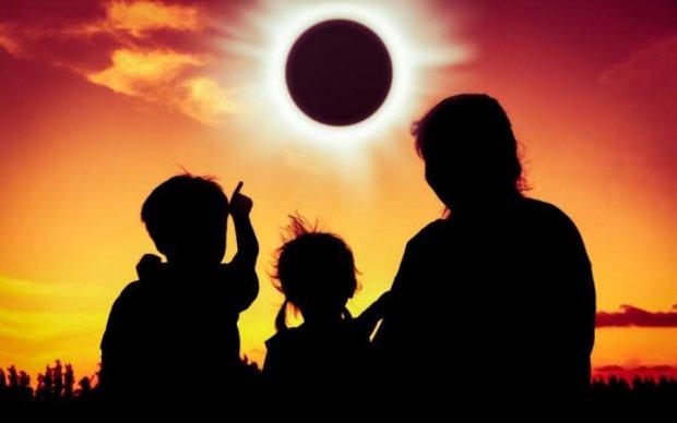 Солнечное затмение 11 августа: влияние на здоровье и как уберечься