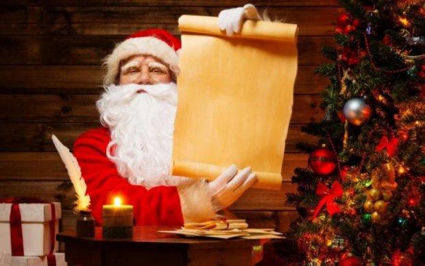 Санта зацінить: оригінальні ідеї для новорічної ялинки