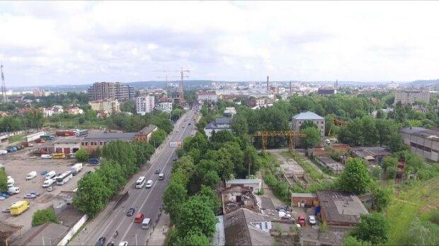 Даже не раскупорил: во Львове после кражи водки умер мужчина