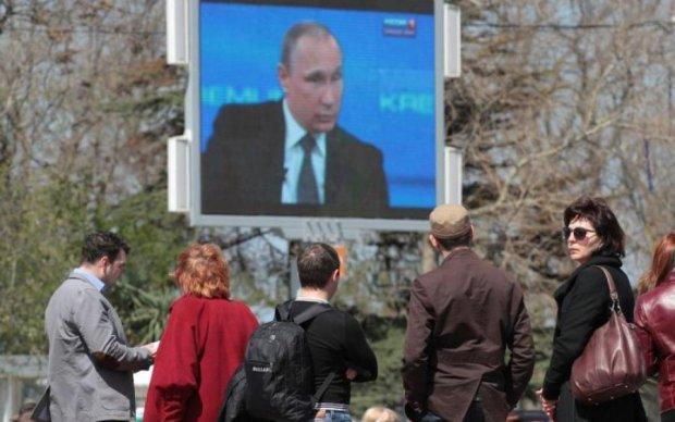 Агенти Путіна в ЄС – головна проблема України, - політик