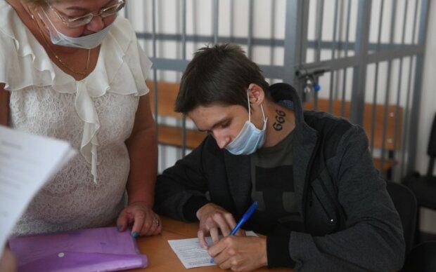 Зарезал школьницу и остался на свободе: суд поставил точку в резонансном деле