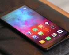 MIUI 11 для смартфонів Xiaomi