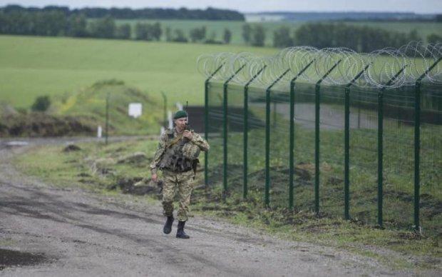 Нам ці свині не потрібні: ще одна країна відгородиться від Росії парканом