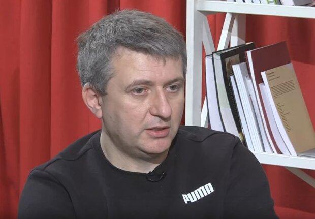 Романенко, фото з вільних джерел