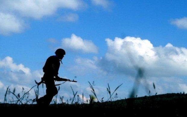 Странная смерть на Донбассе поставила копов в тупик
