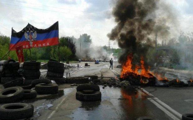 Возвращение Донбасса и Крыма: историк указал на важный нюанс