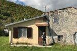 Село в Італії, фото Європа Сьогодні