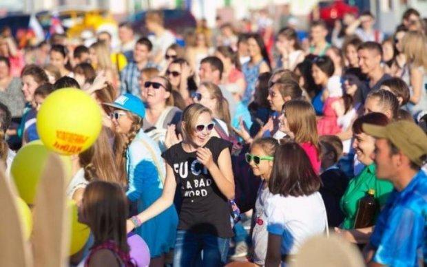 Всесвітній день молоді 2017: історія та традиції свята