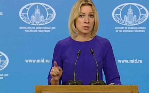 """У Путина видео химатаки в Сирии назвали """"постановочными"""""""