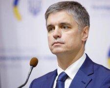 Вадим Пристайко, фото: rbc.ua