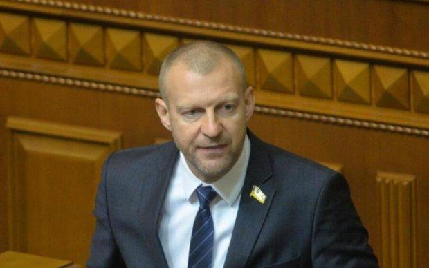 Січеславська замість Дніпропетровської: чому Рада зволікає з перейменуванням області