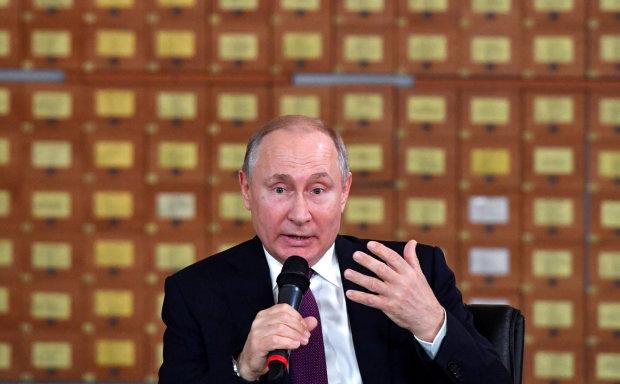 Путину в Совбезе ООН резко закрыли рот: заикнулся про украинский язык