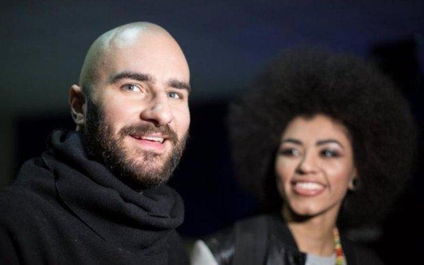 Тысячи просмотров: фавориты Евровидения взорвали сеть новым клипом
