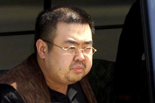 Стало відомо, скільки грошей отримала вбивця Кім Чен Нама