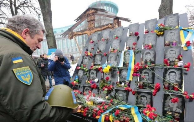 Розстріл Майдану: Парубій, Луценко, Пашинський, Портнов і Лукаш розкажуть всю правду на допитах