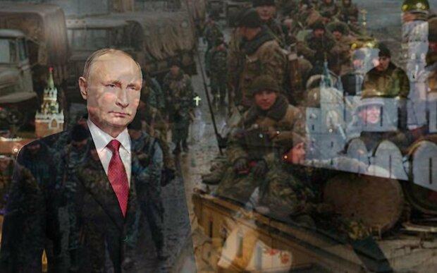 """Путін зник за купами всенародної ненависті, дизлайки перемагають: """"Тотальна перевага негативу"""""""
