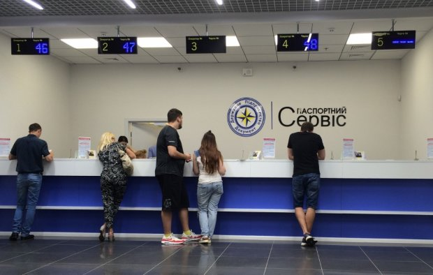 Оформление ID-карты и загранпаспорта: сколько вытрясут из украинцев после подорожания