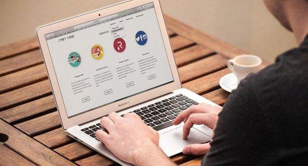 Цензуры не избежать: Google представила новый сервис