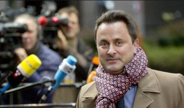 ЄС не зніме санкцій з Росії без виконання Мінських домовленостей - Ксав'є Бетель