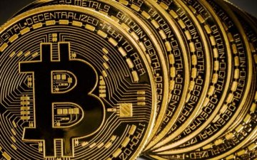 bitcoin operatori binari)